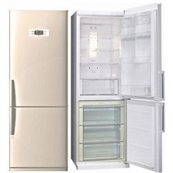Купить холодильник недорого в Москве