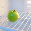 Почему не морозит холодильник